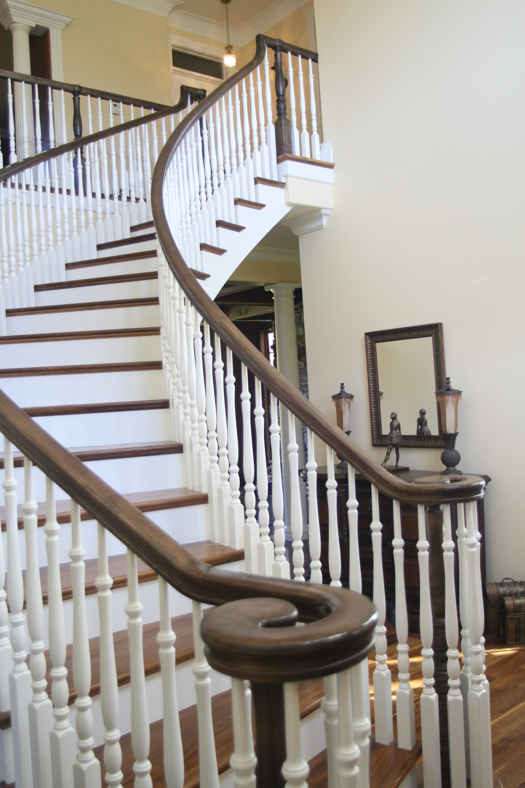 bennett-stair-company-home-in-wood-stairs-and-interior-images-interior-stairs